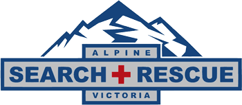 Alpine Search and Rescue